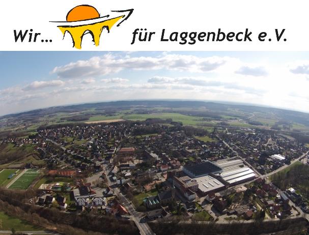 Wir... für Laggenbeck e.V.